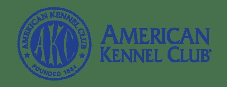 American Kennel Club Logo